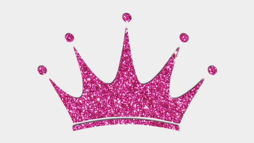 free princess crown clipart, Cartoons - Pink Princess Crown Png Clipart - Princess Crown Png