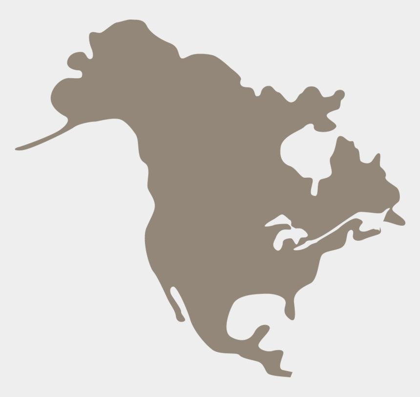 seahorse silhouette clip art, Cartoons - Web Design Company In Canada
