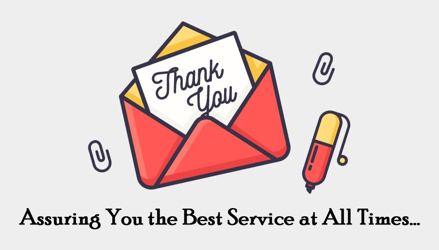 thank you for your service clip art, Cartoons - Clip Art