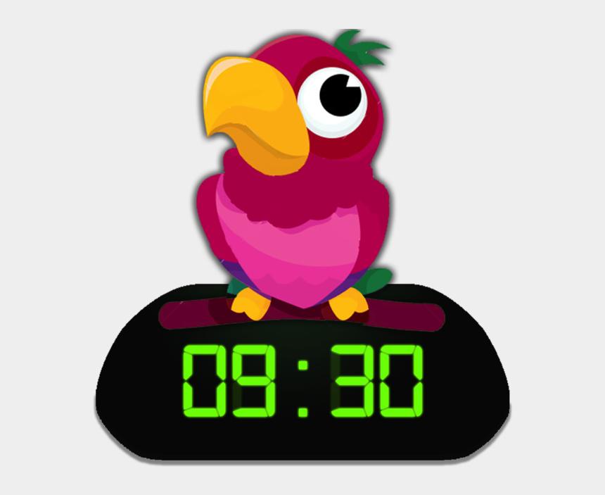 fall back time change clip art, Cartoons - Clock Dock 4 Clipart , Png Download - Jogo Dos Atiradores De Suzano