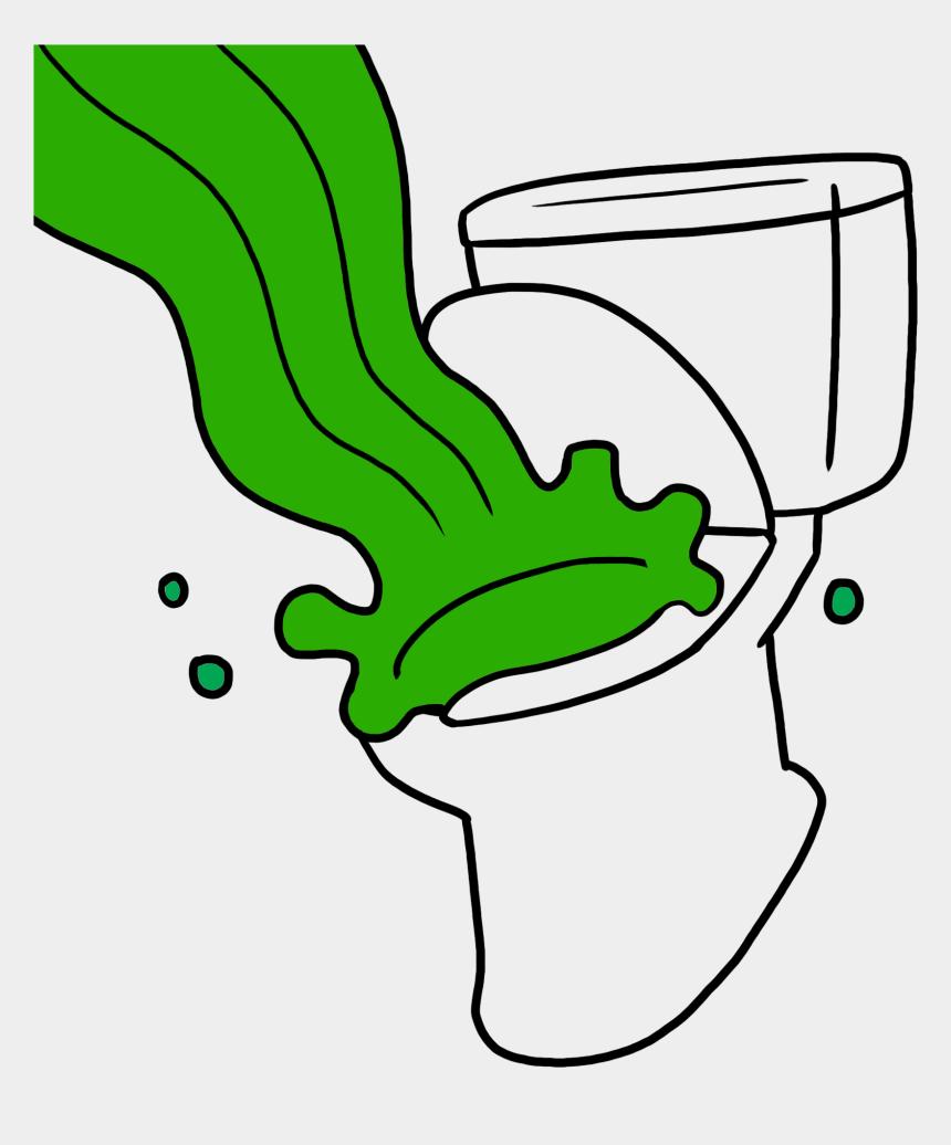 going potty clip art, Cartoons - Dev Diary