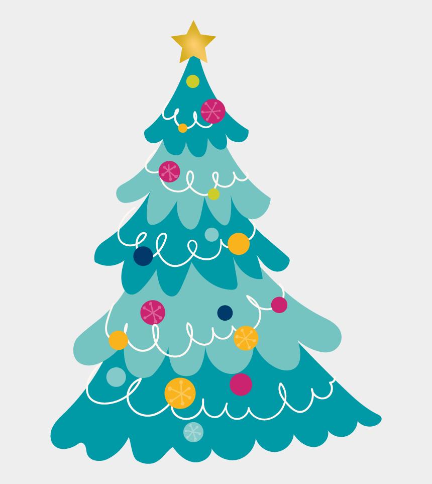 christmas tree on fire clip art, Cartoons - Christmas Tree