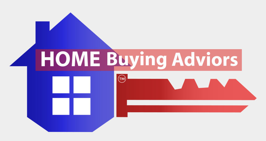 coming soon sign clip art, Cartoons - Homebuyingadvisors 600ppi-01 - Logo Travelio Property Management