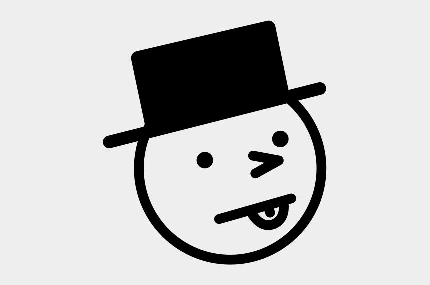 "snowman head clip art, Cartoons - ""  Class=""lazyload Lazyload Mirage Cloudzoom Featured"