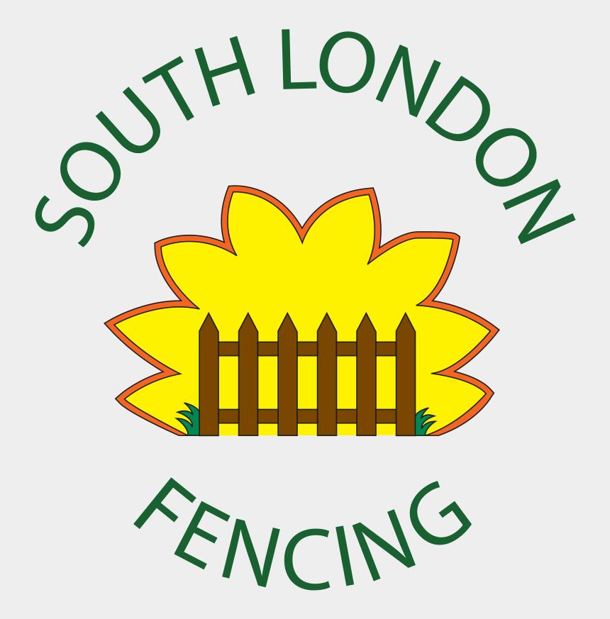 split rail fence clip art, Cartoons - Illustration