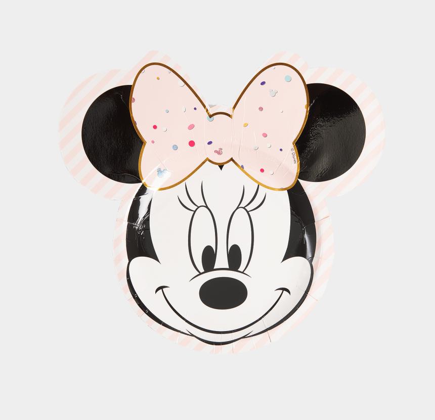 mickey mouse balloons clip art, Cartoons - Disney Minnie Mouse Pinata Mickey Mouse Balloon - Minnie Mouse