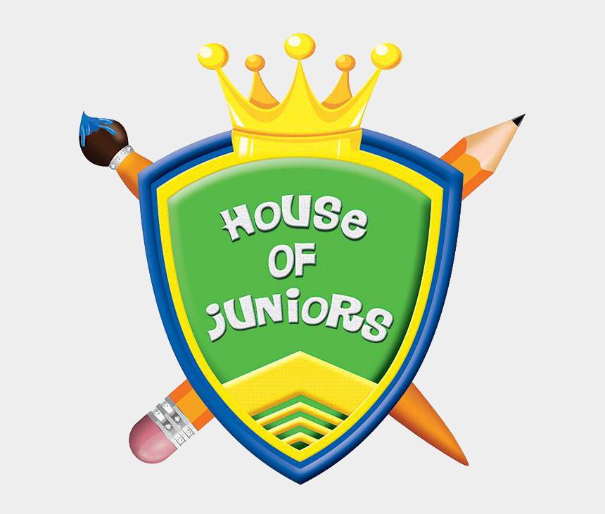foreign language clip art, Cartoons - House Of Juniors School Lahore