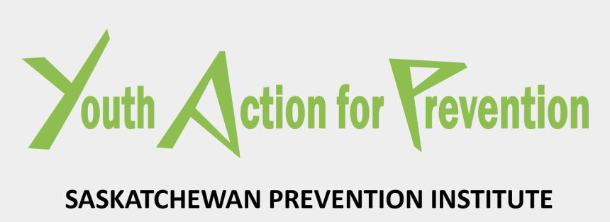 injury prevention clipart, Cartoons - Graphic Design