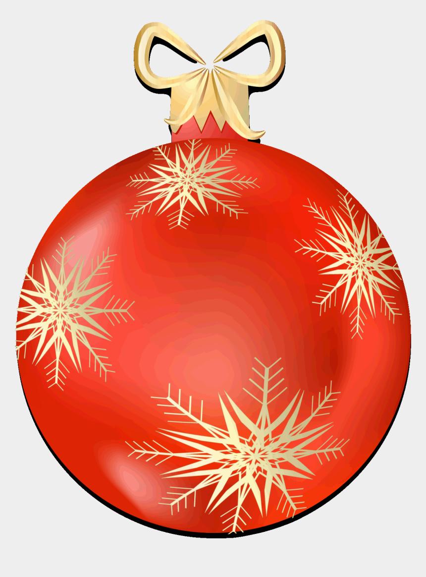 christmas drum clip art, Cartoons - Pin By Scrapbooking Gif Png Jpg On Digital Christmas - Christmas Ball Gif