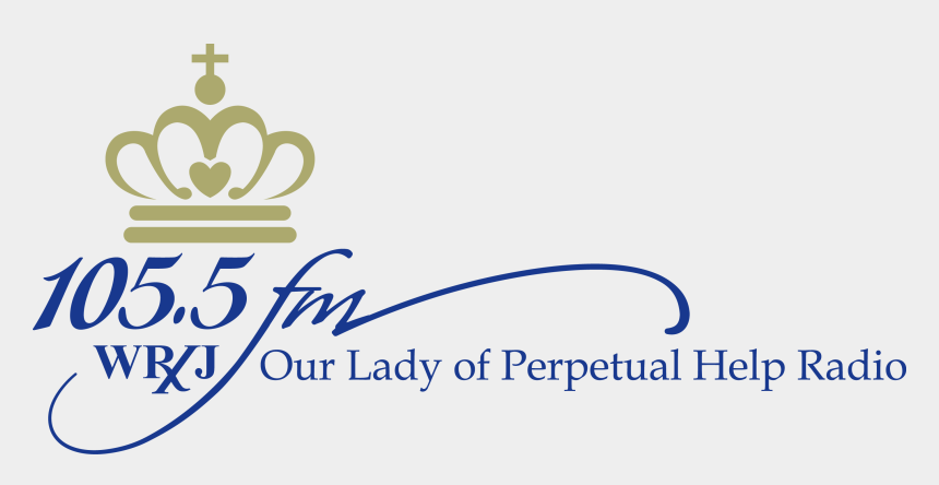 our lady of fatima clipart, Cartoons - Wrxj 105 - - Calligraphy