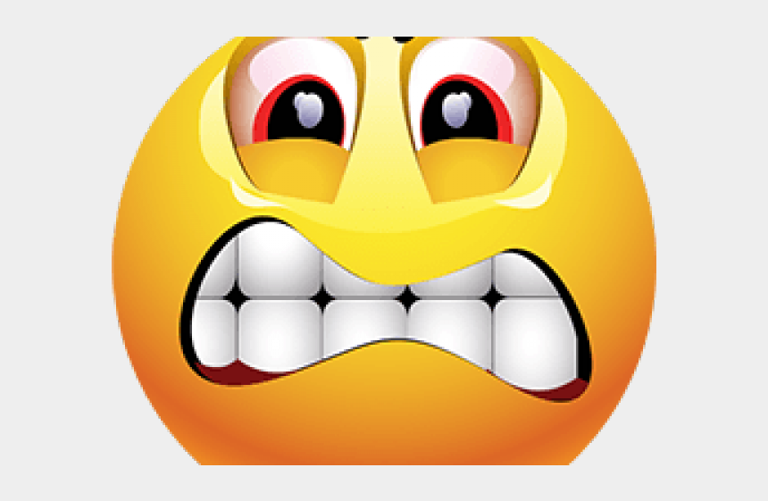 emojis clipart, Cartoons - Angry Emoji Clipart Super Angry - Angry Face Emoji