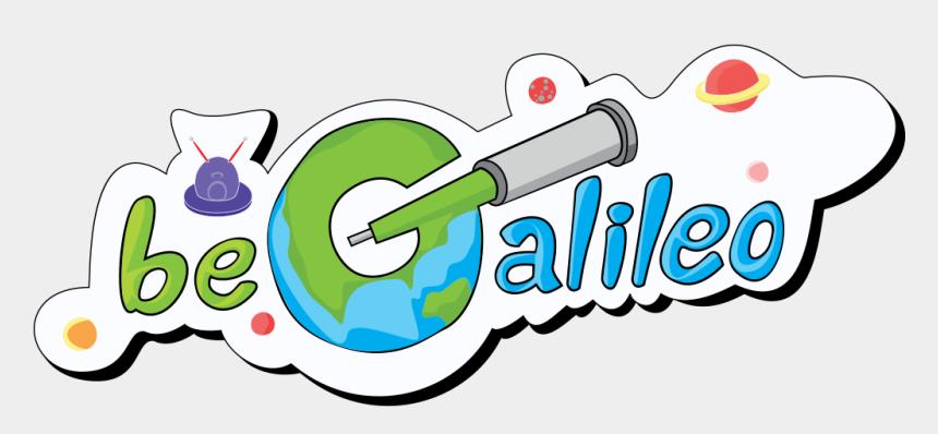manipulatives center clipart, Cartoons - Own Maths Teaching Center - Begalileo