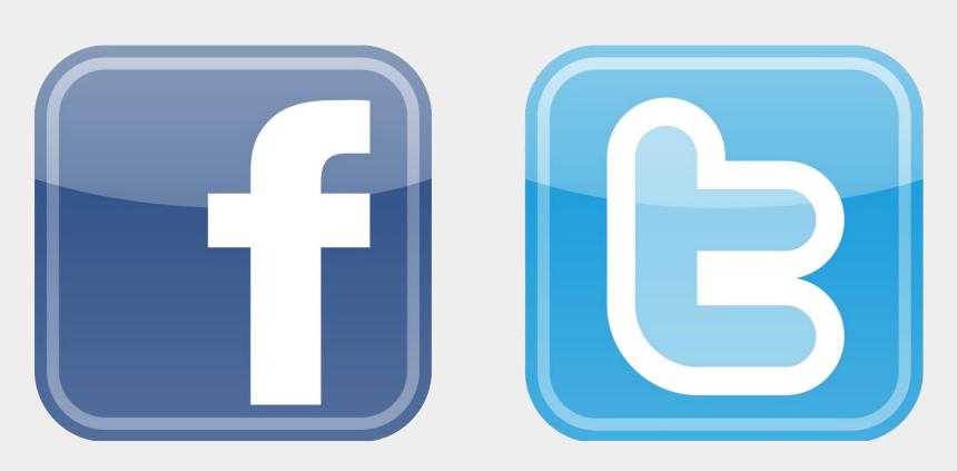 quilters clipart, Cartoons - Facebook Clipart - Facebook Twitter Logo Png