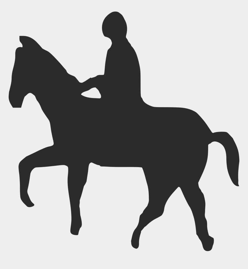 race horses clipart, Cartoons - Horse Man Riding Free Picture - Man Riding Horse Clipart
