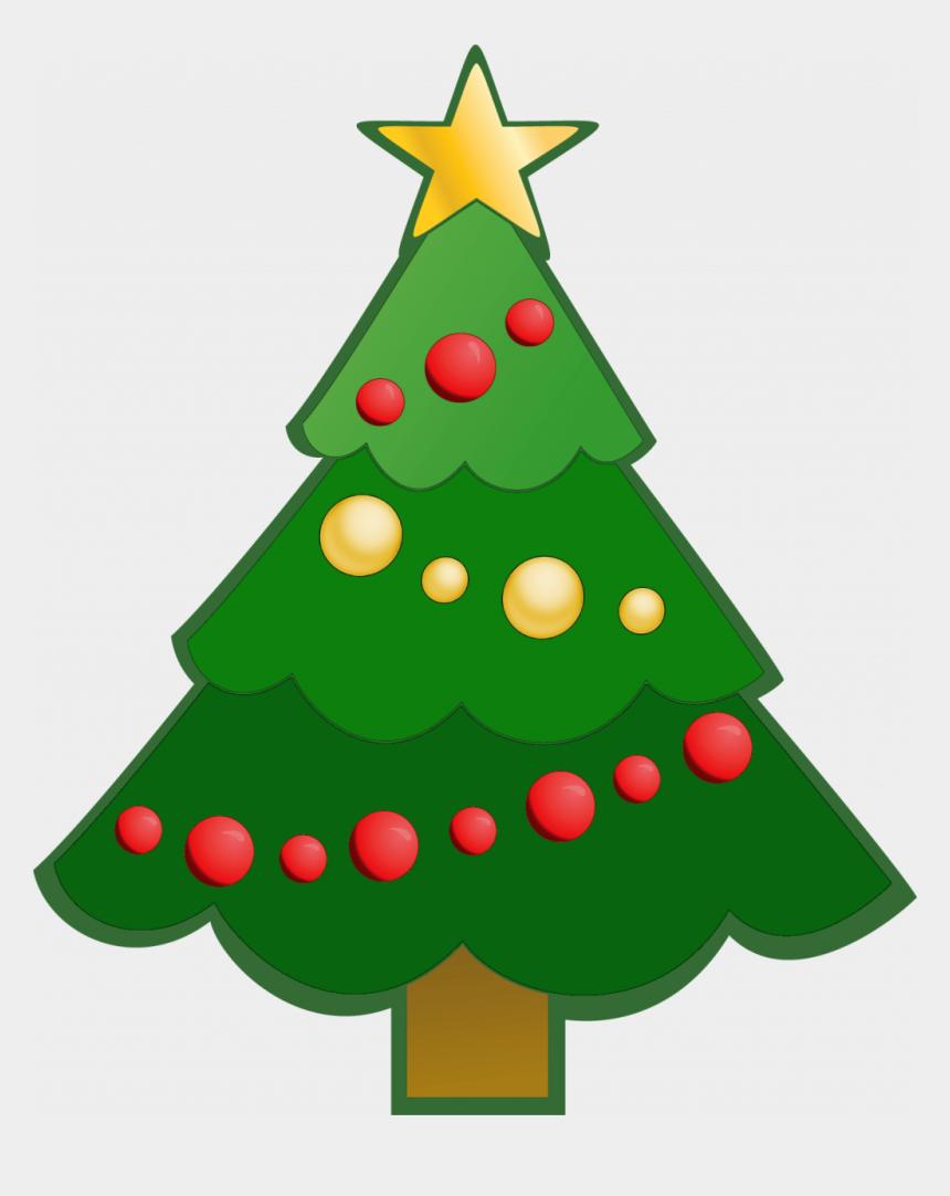 free clipart for christmas, Cartoons - Christmas ~ Christmas Clip Art Phenomenal Tree Clipart - Clipart Simple Christmas Tree