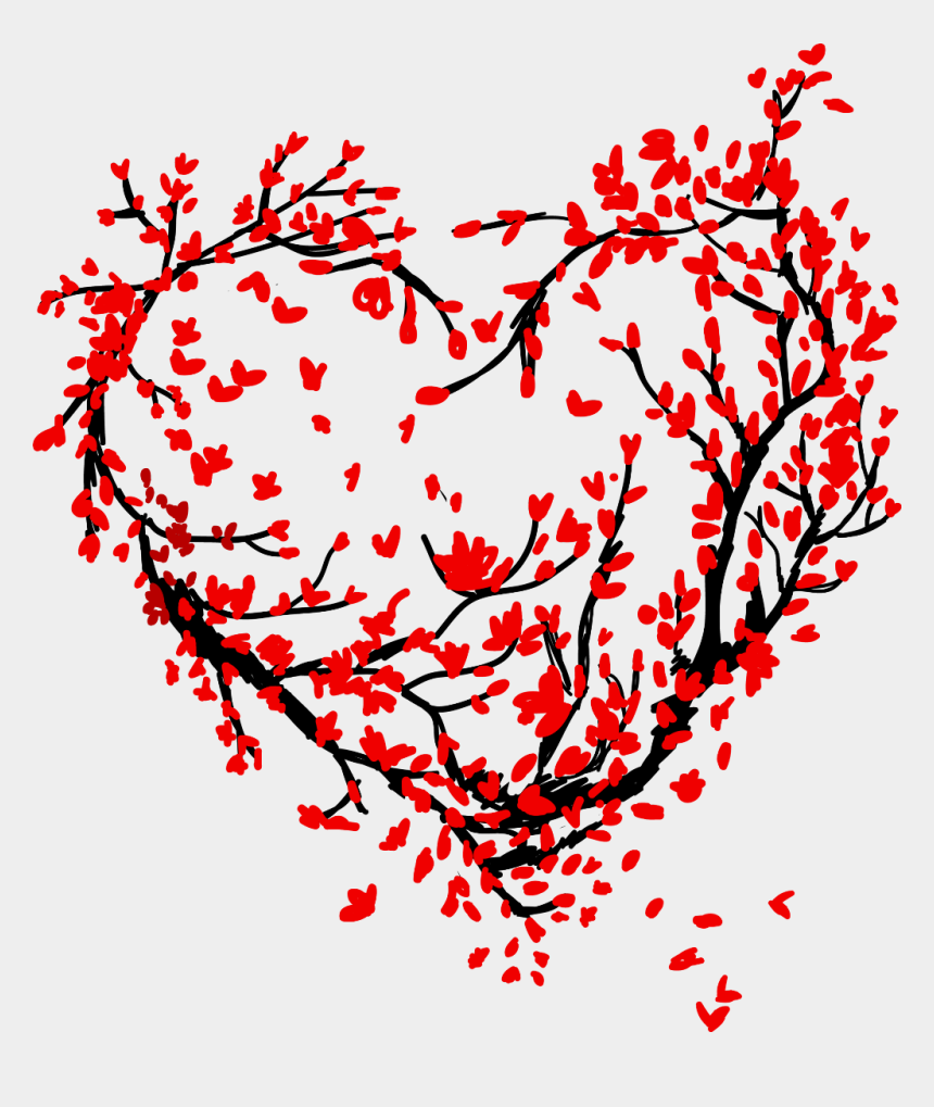 broken hearts clip art, Cartoons - #heart #flower #broken #heart #emoji #crown #circle - Plano De Fundo Mary Kay