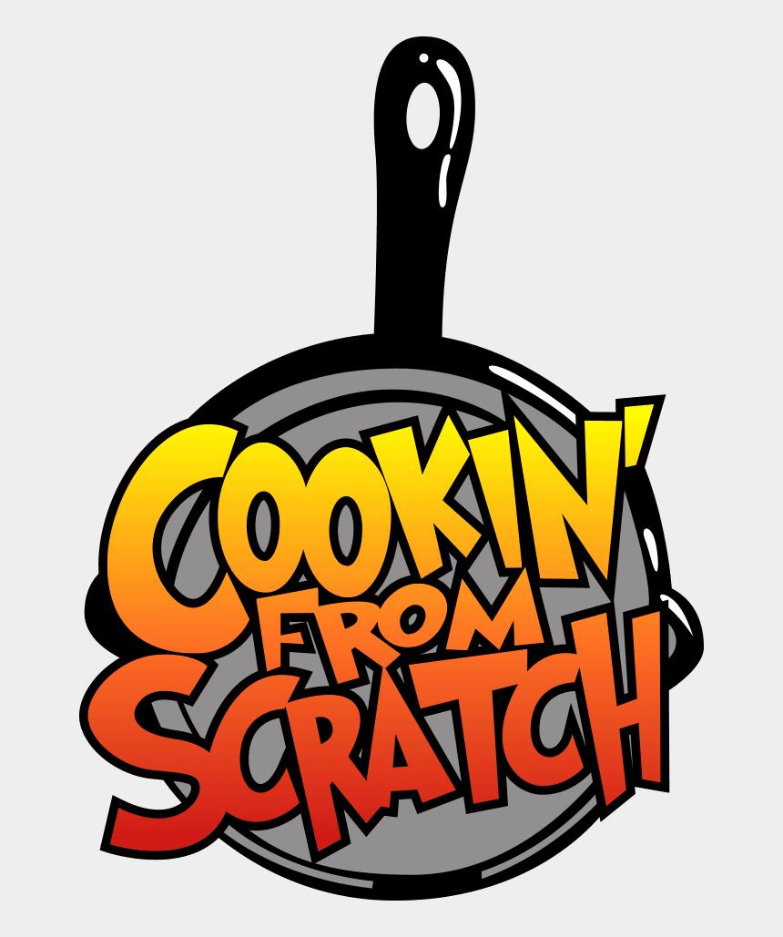 man scratching head clip art, Cartoons - Cookin From Scratch
