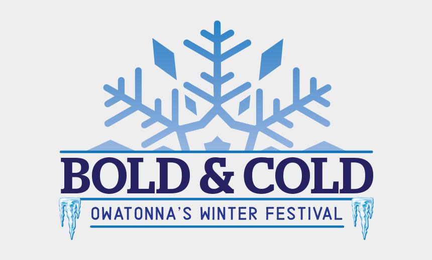 "winter carnival clip art, Cartoons - Owatonna People""s Press - Owatonna Bold & Cold"