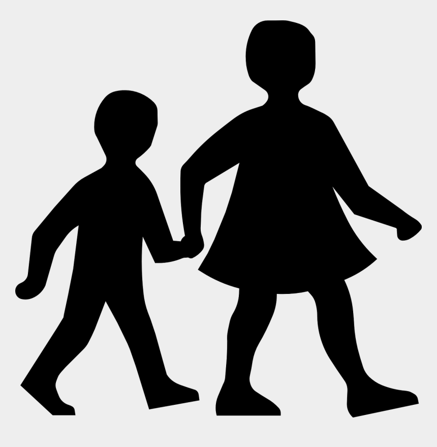 child infant walking vector graphics clip art alzheimer s society memory walk 2017 cliparts cartoons jing fm jing fm