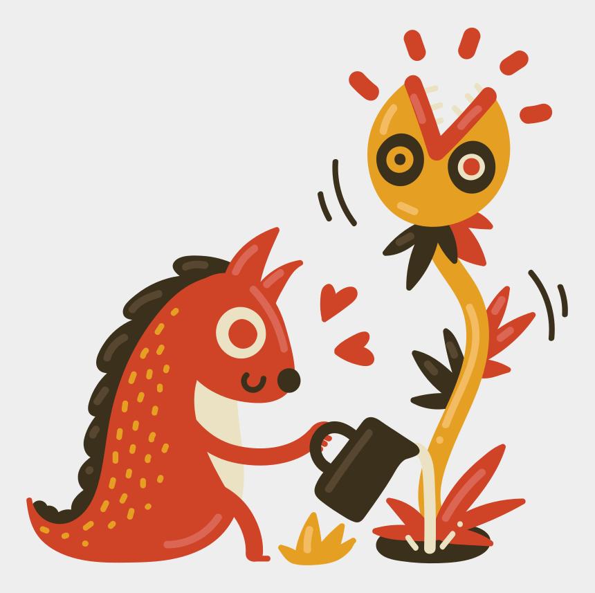 cat tail plant clip art, Cartoons - Clip Art