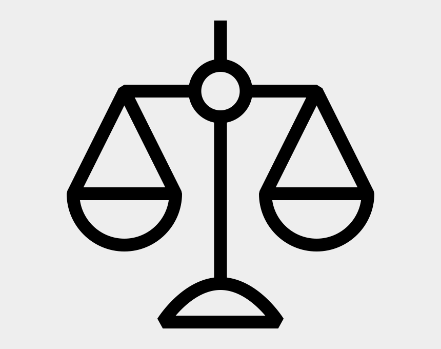 """justice scale clip art, Cartoons - Justice Scale Rubber Stamp""""  Class=""""lazyload Lazyload - Law Icon Color"""