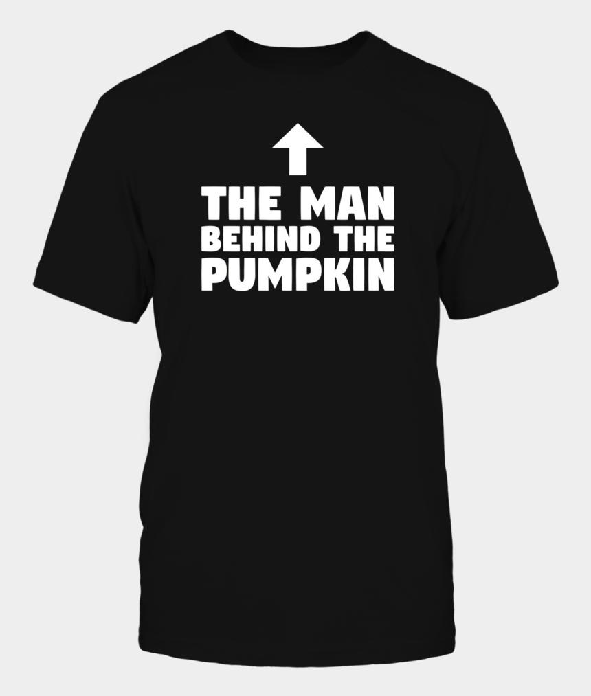 headless horseman clip art, Cartoons - Spooky Clipart T Shirt Printing - Star Wars Galaxy Edge T Shirt