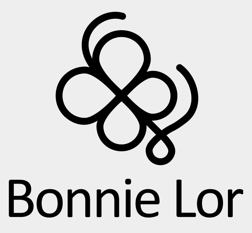rosary border clip art, Cartoons - Bonnie Lor Art & Design - Line Art