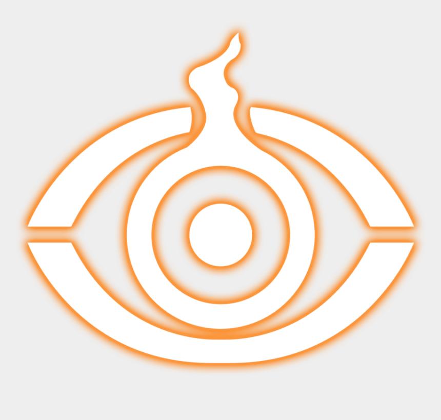 ghost rider clip art, Cartoons - Kamen Rider Necrom Symbol - Kamen Rider Specter Logo
