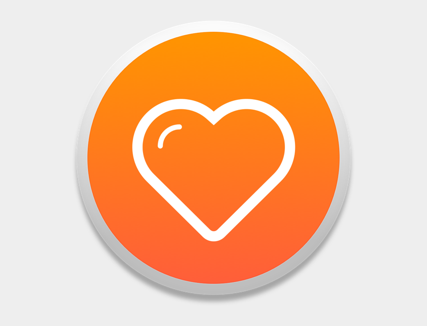 heart monitor clip art, Cartoons - Heart