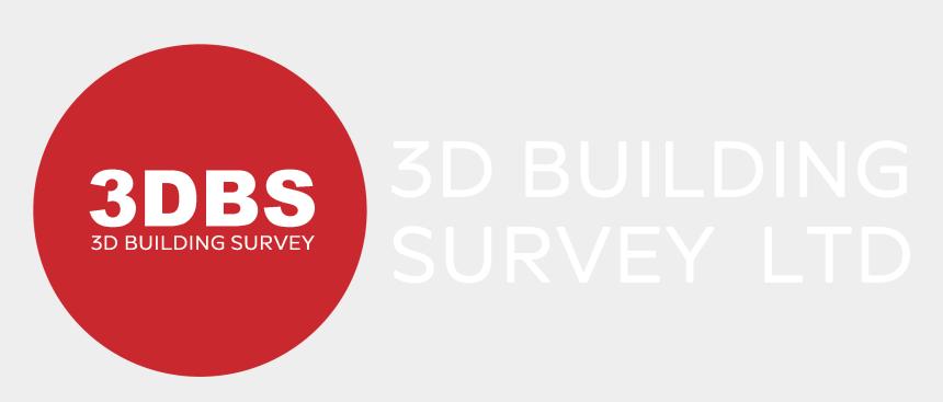surveying clip art, Cartoons - 3d Building Survey Ltd - Circle