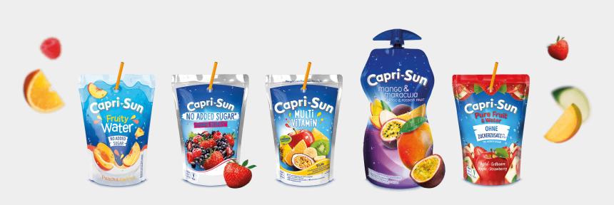 dragon fruit clip art, Cartoons - Capri Sun Smaker