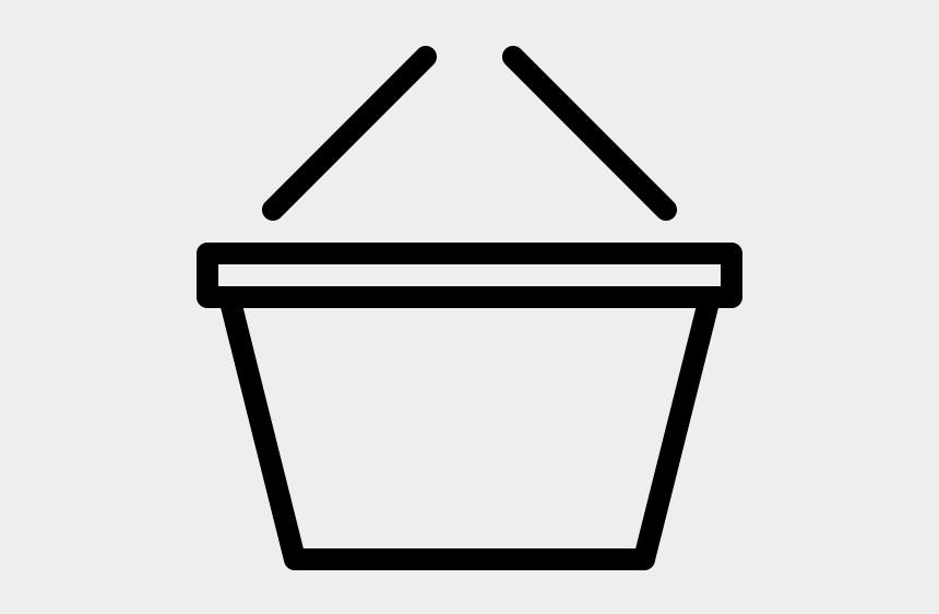 "shopping basket clip art, Cartoons - ""  Class=""lazyload Lazyload Mirage Cloudzoom Featured - Bubble Milk Tea Icon"