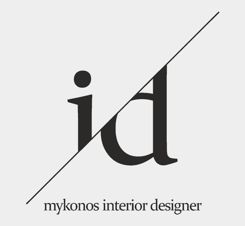 interior designer clip art, Cartoons - Graphic Design