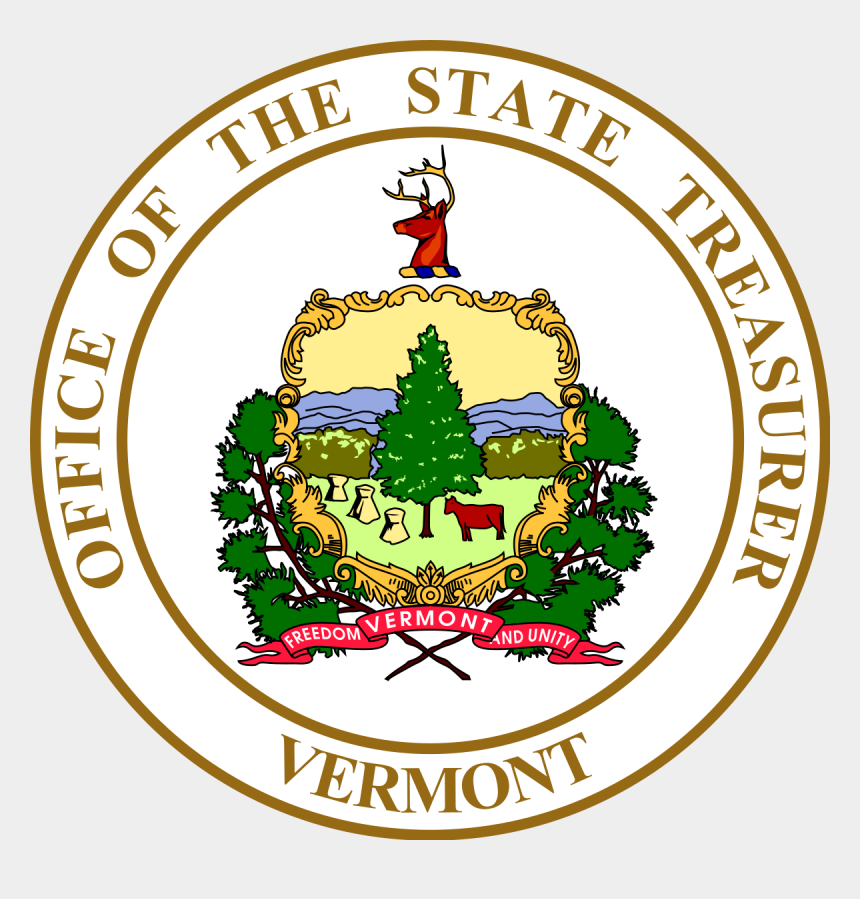 """texas rangers logo clip art, Cartoons - """"investing In Vermont Is A Good Deal For Taxpayers - Vermont State Seal"""