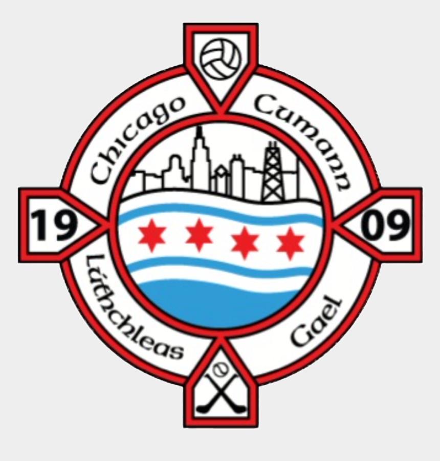 patriots football clip art, Cartoons - Chicago Gaelic Football