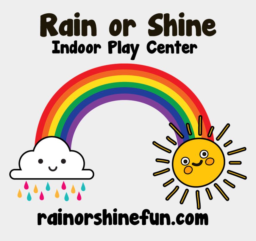 rain or shine clip art, Cartoons - Rain Or Shine Clip Art