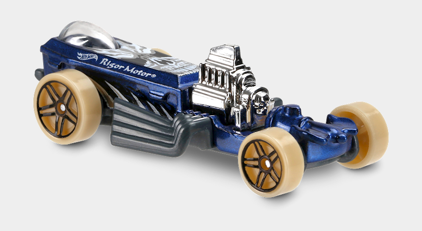 matchbox car clip art, Cartoons - Hot Wheels Rigor Motor 2017