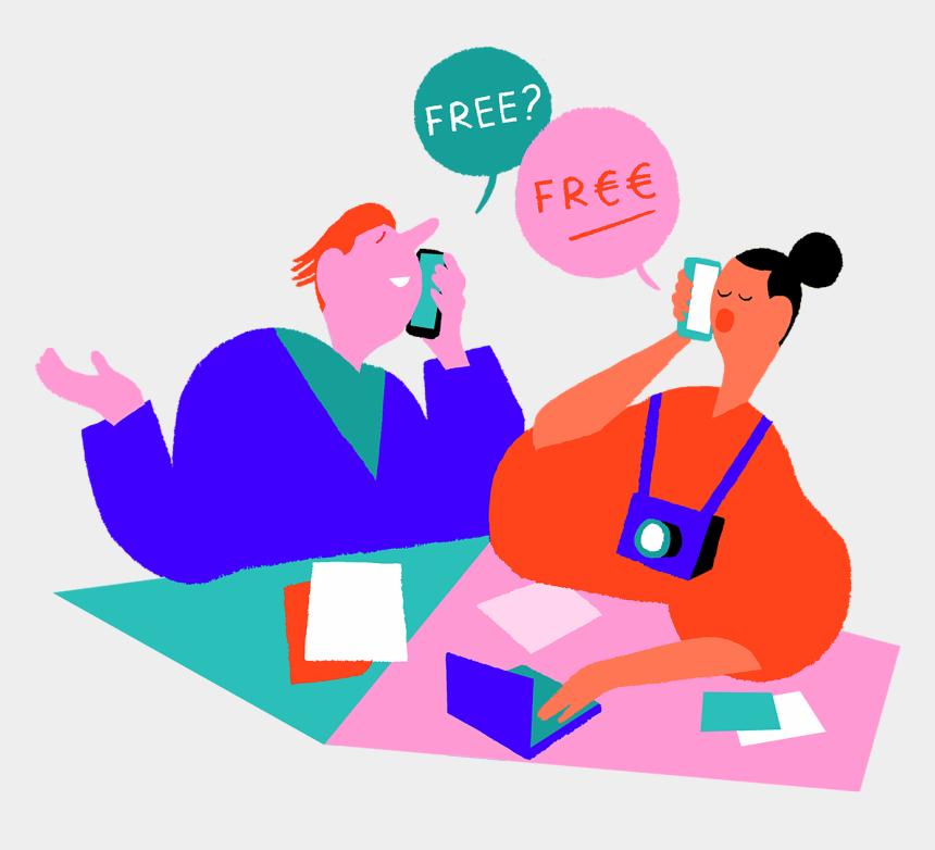 creative thinking clipart, Cartoons - Creative Png