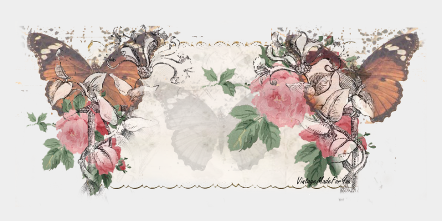 Cute Vintage Seamless Shabby Chic Floral Pattern Royalty Free Cliparts,  Vectors, And Stock Illustration. Image 92659457.