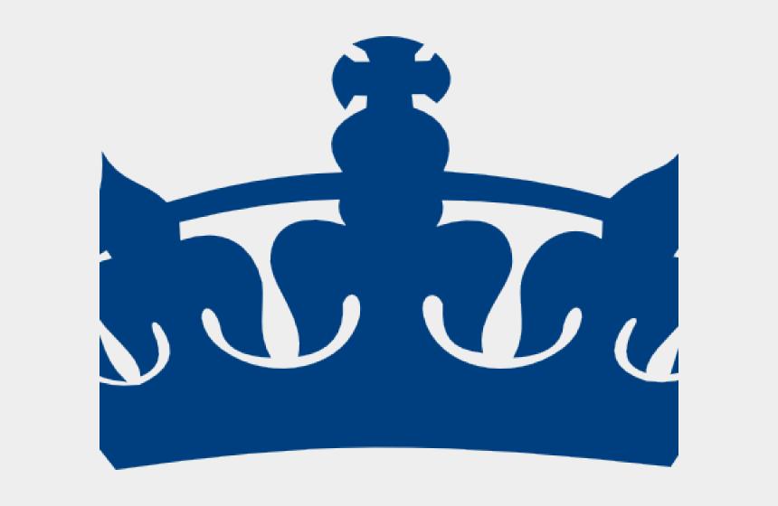 gold glitter crown clipart, Cartoons - Crown Clipart Snow White - Tiara Clip Art