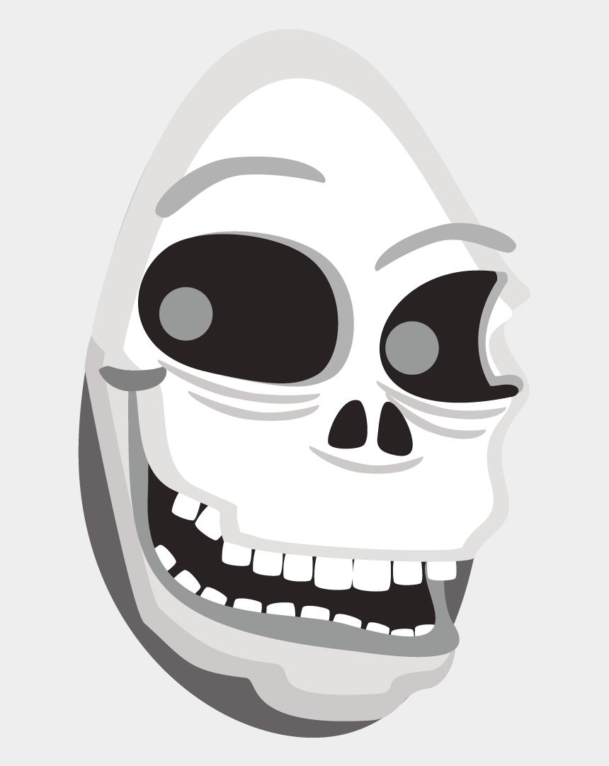 evil skull clipart, Cartoons - Evil Skull Cliparts - Portable Network Graphics