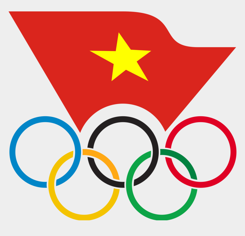 olympic rings clipart, Cartoons - Olympic Rings Meaning - Olympic Rings