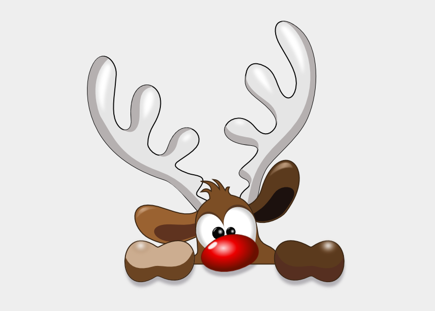 Cute Christmas Clip Art.Christmas Donations Clip Art Cute Christmas Clipart