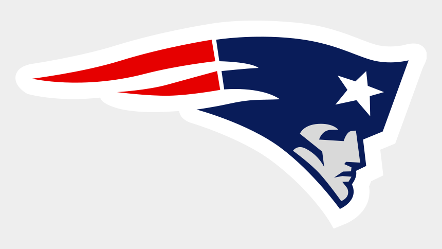 new england patriots clipart, Cartoons - Px New England Patriotsin Logo Svg Image - New England Patriots Logo 2017