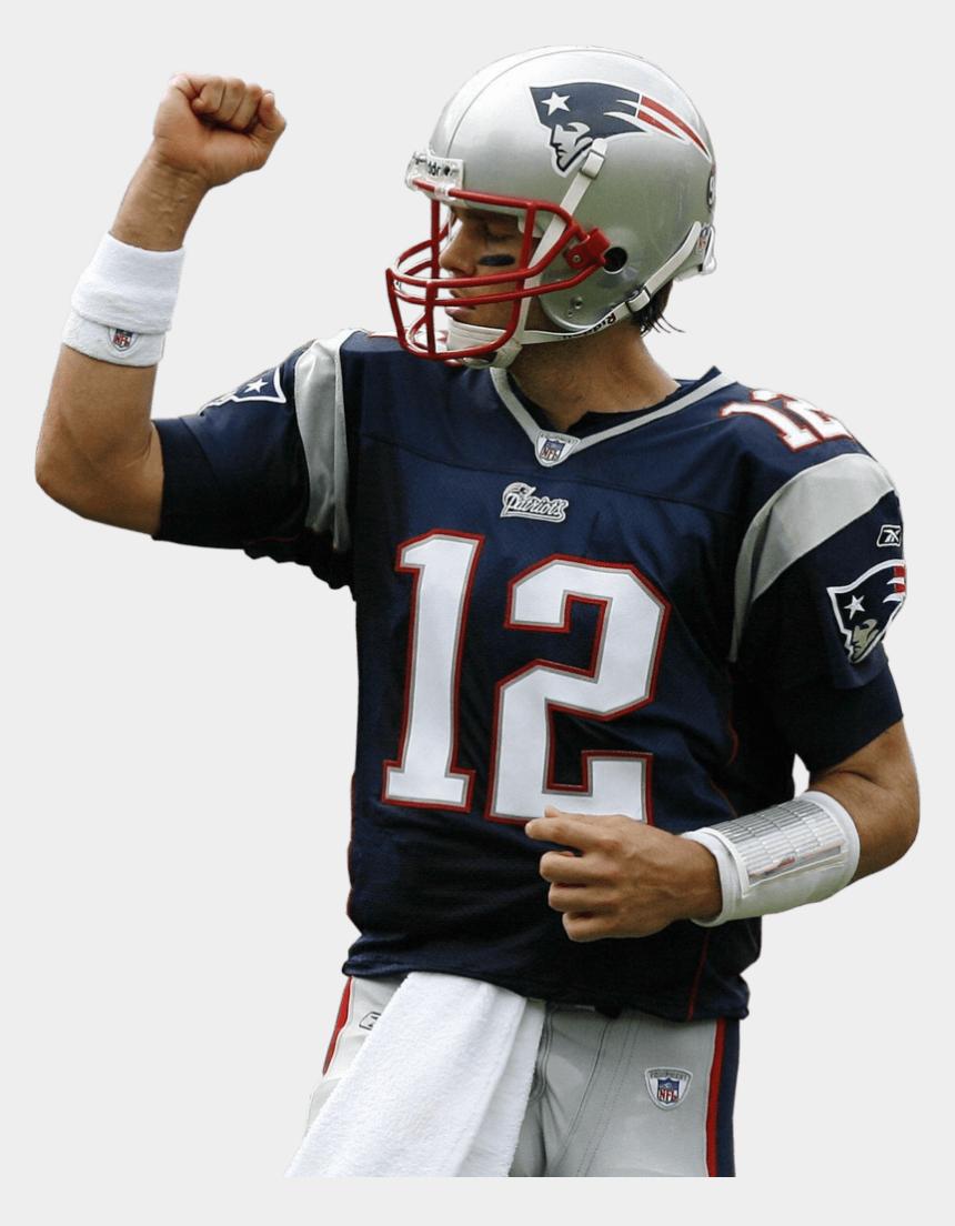 new england patriots clipart, Cartoons - Tom Brady New England Patriots - Tom Brady No Background