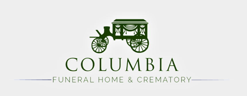 washington state clipart, Cartoons - Funeral Home