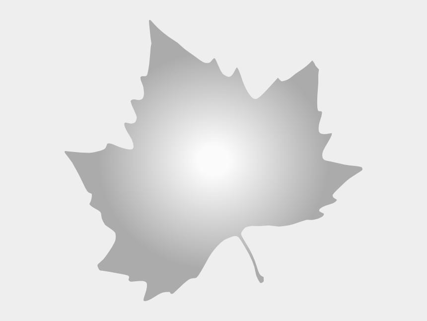 circular saw clipart, Cartoons - Autumn Leaves Clip Art