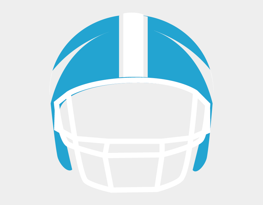 new england patriots clipart, Cartoons - Football Snack Helmets