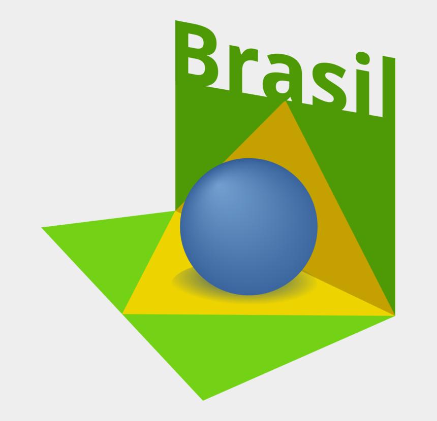 whirlpool clipart, Cartoons - Get Notified Of Exclusive Freebies - Imagens Da Bandeira Do Brasil Em Vetores