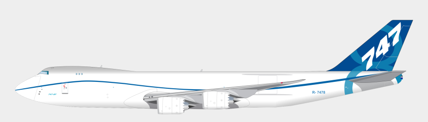 next to clipart, Cartoons - Boeing 737 Next Generation Boeing 747-8 Boeing 767 - 747 8f House Livery